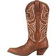 Crush by Durango Jealousy Women's Wide Calf Western Boot, , small
