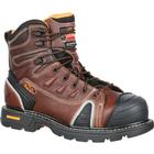 Thorogood Gen Flex2 Composite Toe Lace-to-Toe Work Boot, , medium