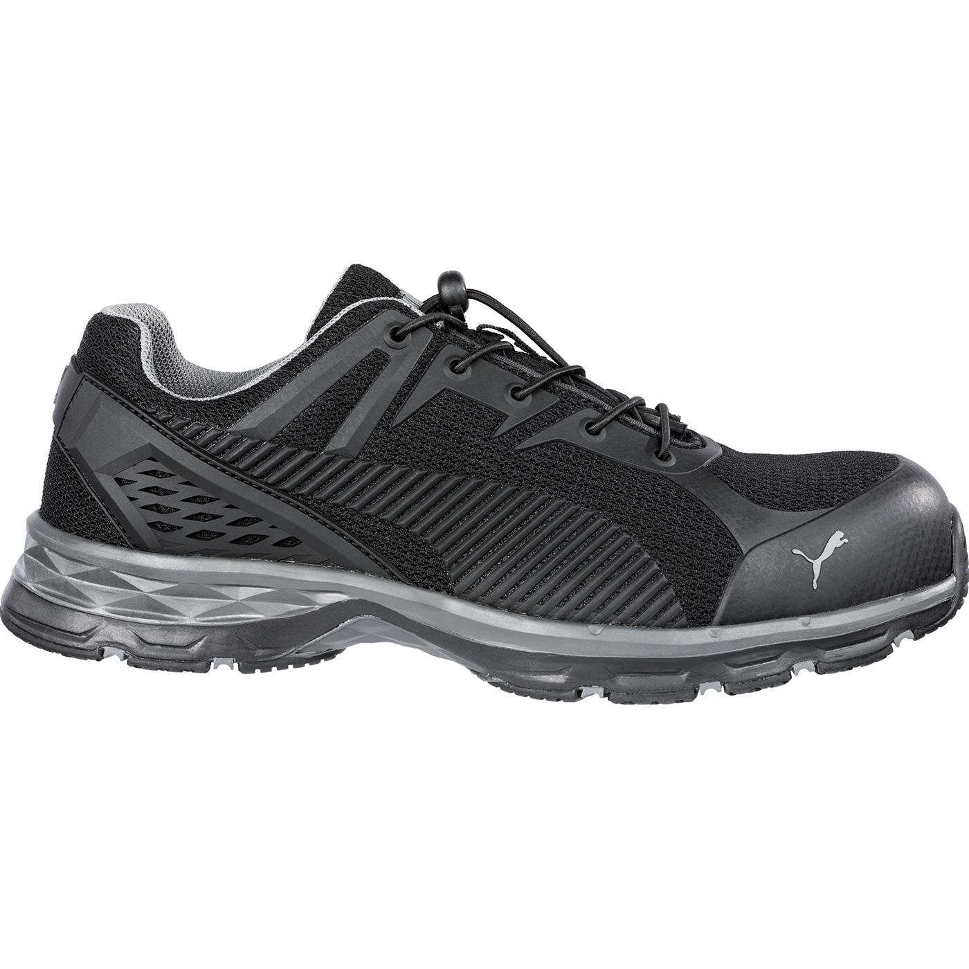 8d795bc0323d Puma Fuse Motion 2.0 Low Men s Composite Toe Static Dissipative Athletic  Work ShoePuma Fuse Motion 2.0 Low Men s Composite Toe Static Dissipative  Athletic ...