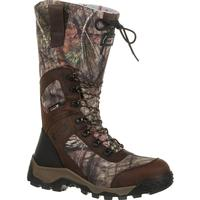 Rocky Sport Pro Timber Stalker 800G Insulated Waterproof Outdoor Boot, , medium