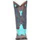 Durango Dream Catcher Women's Wingtip Western Collar Boot, , small