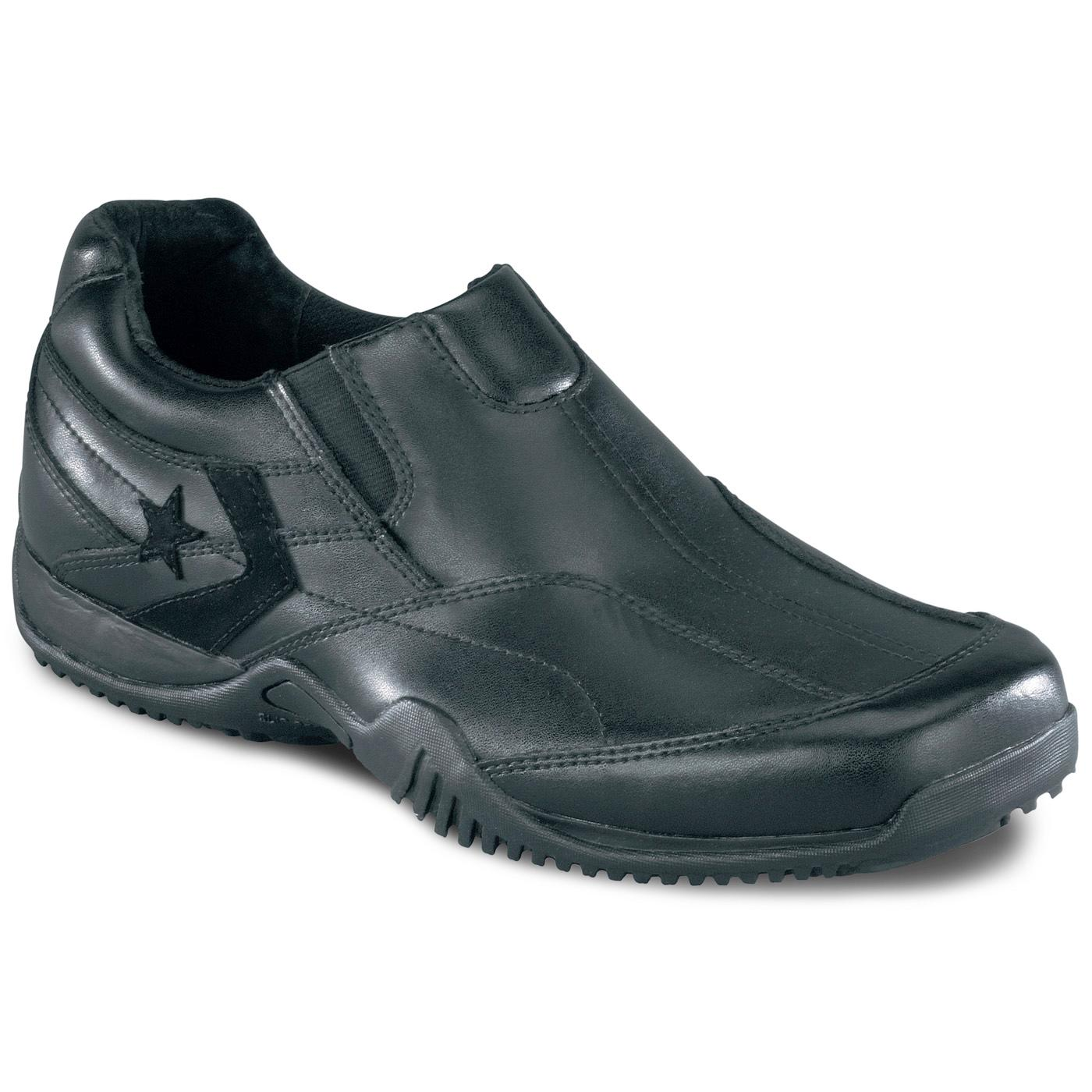 c9c11f9de7836d Converse slip resistant slip on work shoesconverse slip resistant slip on work  shoes jpg 1400x1400 Converse