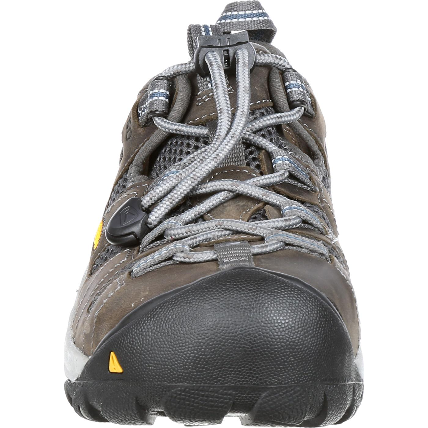 fa35699406e1f2 ... Atlanta Cool Steel Toe Static-Dissipative Work Athletic Shoe