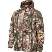 Rocky SilentHunter Rain Jacket, , medium