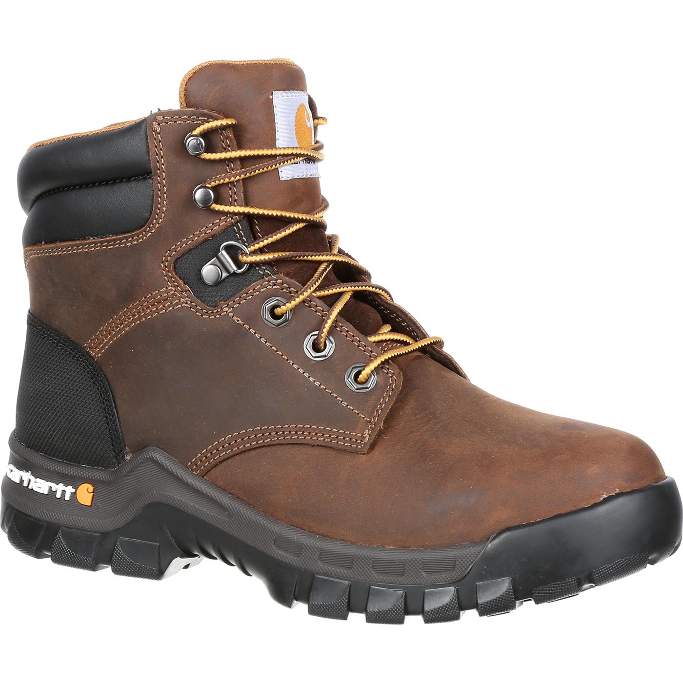 a0c859945dd Carhartt Rugged Flex® Composite Toe Work Boot