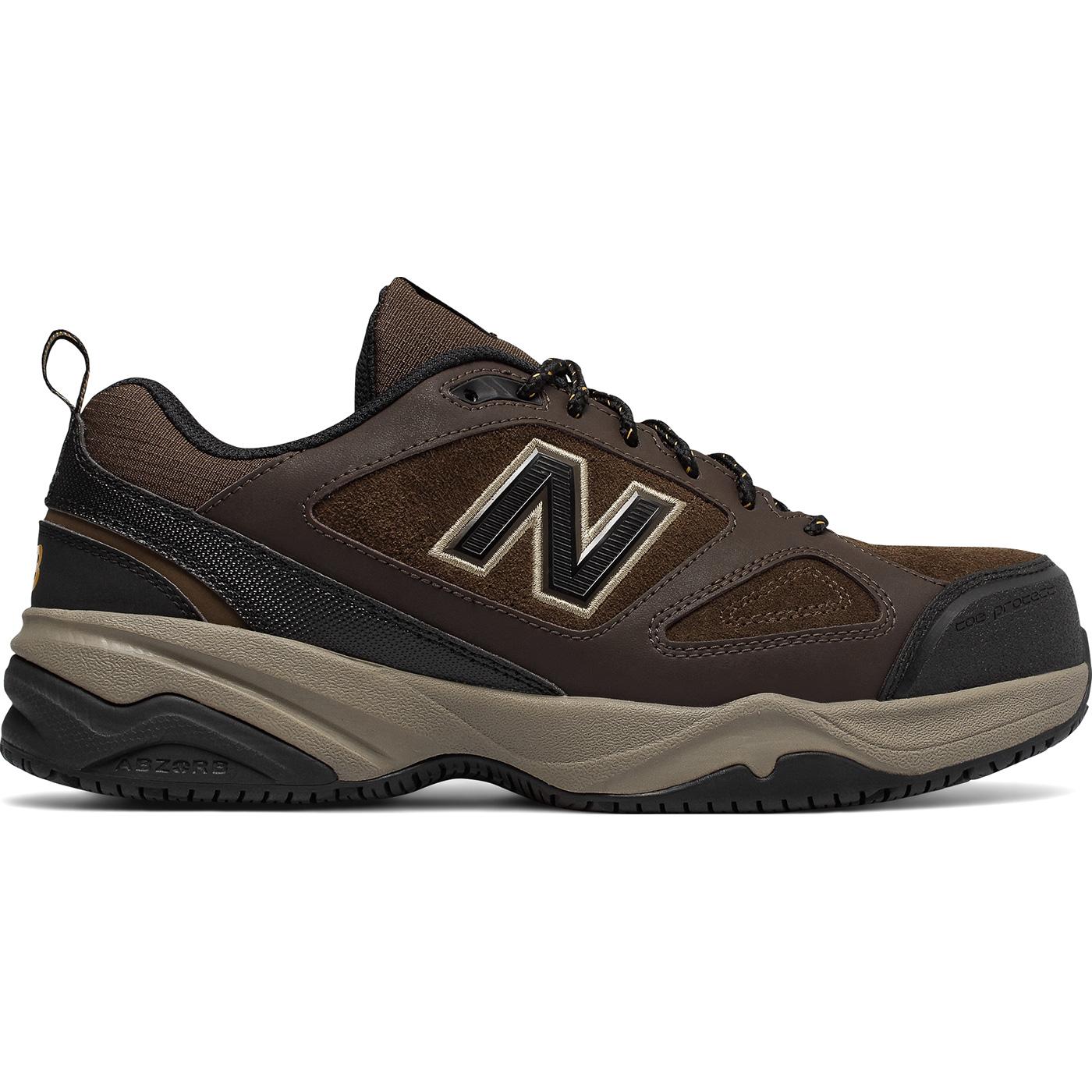 New Balance Work Schuhe Günstig Kaufen New Balance