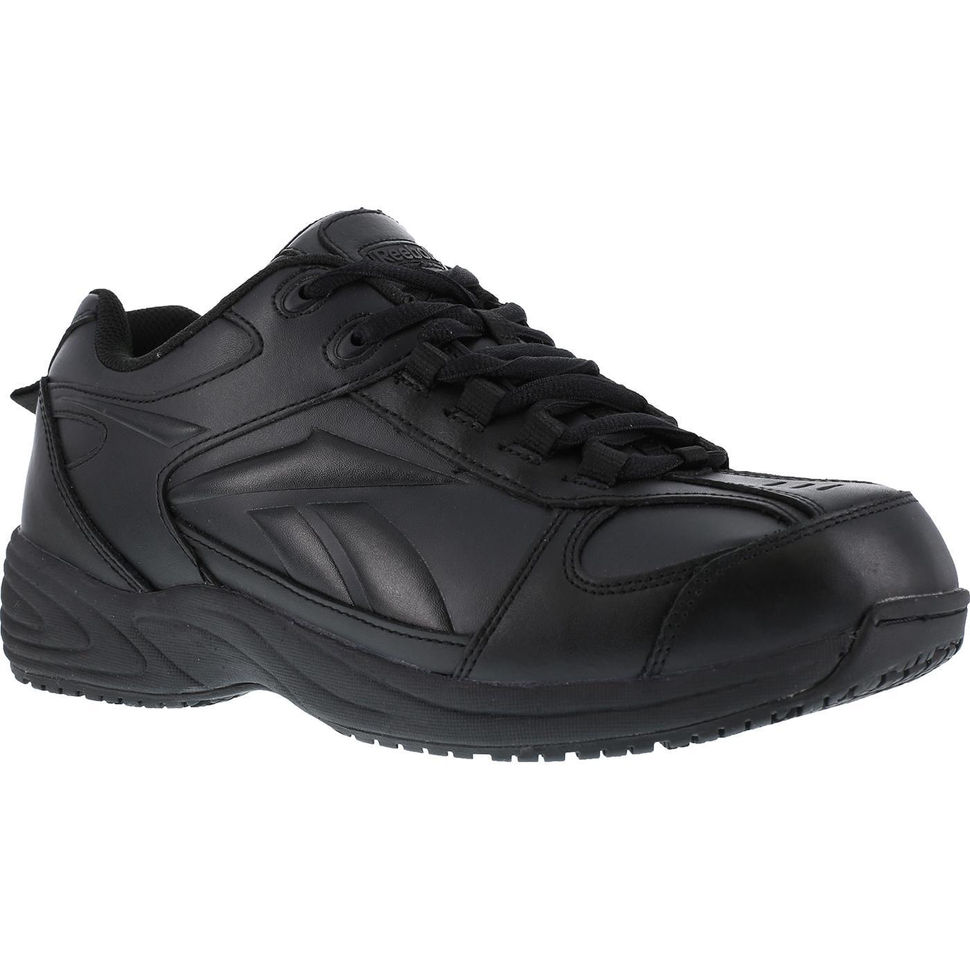 Reebok Jorie Slip-Resistant Work Athletic ShoeReebok Jorie Slip-Resistant  Work Athletic Shoe 596109389