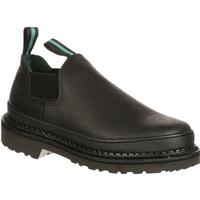 Georgia Giant Romeo Work Shoe, , medium