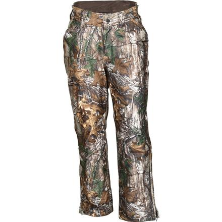 Rocky Women's ProHunter Waterproof Insulated Pant