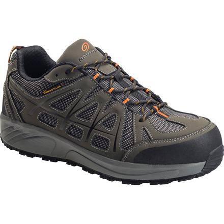 Nautilus Surge Men's Composite Toe Electrical Hazard Athletic Work Shoe, , large