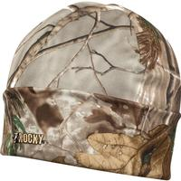 Rocky ProHunter 40G Insulated Cuff Hat, , medium