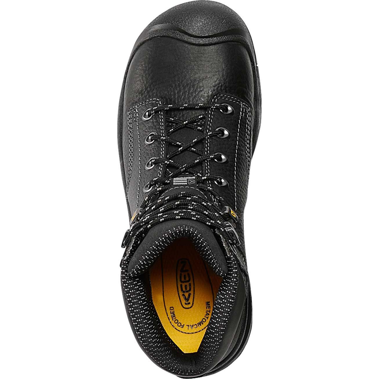 2d334c2275 ... Utility® Mt Vernon Steel Toe Waterproof Work Boot,. Loading zoom