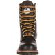 Georgia Logger Steel Toe Work Boot, , small