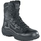 Reebok Women's Stealth Composite Toe Duty Boot, , medium