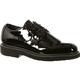Rocky High-Gloss Dress Leather Oxford Shoe, , small
