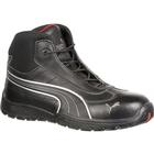 Puma Moto Protect Daytona Mid Steel Toe Static-Dissipative Work Athletic Shoe, , medium