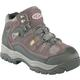 Iron Age High Ridge Internal Met-Guard Hiker, , small