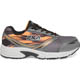 FILA Memory Meiera 2 Men's Composite Toe Athletic Work Shoe, , small
