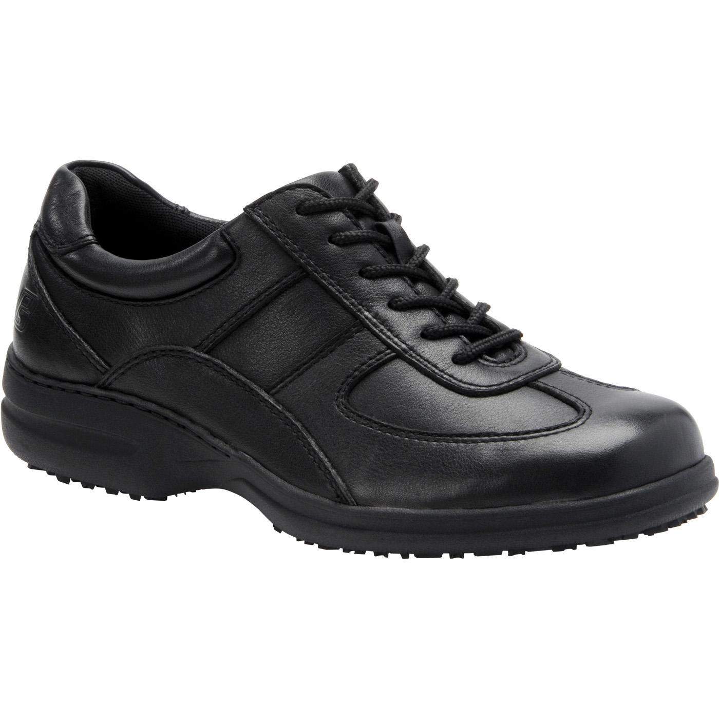 The official store of Lehigh Safety Shoes Coupon Code & Deals offers the best prices on Site and more. This page contains a list of all Lehigh Safety Shoes Coupon Code & Deals Store coupon codes that are available on Lehigh Safety Shoes Coupon Code & Deals store/5(50).