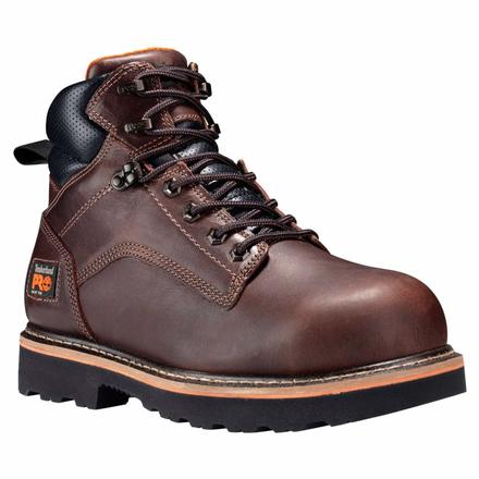 Timberland PRO Ascender Alloy Toe Work Boot, , large