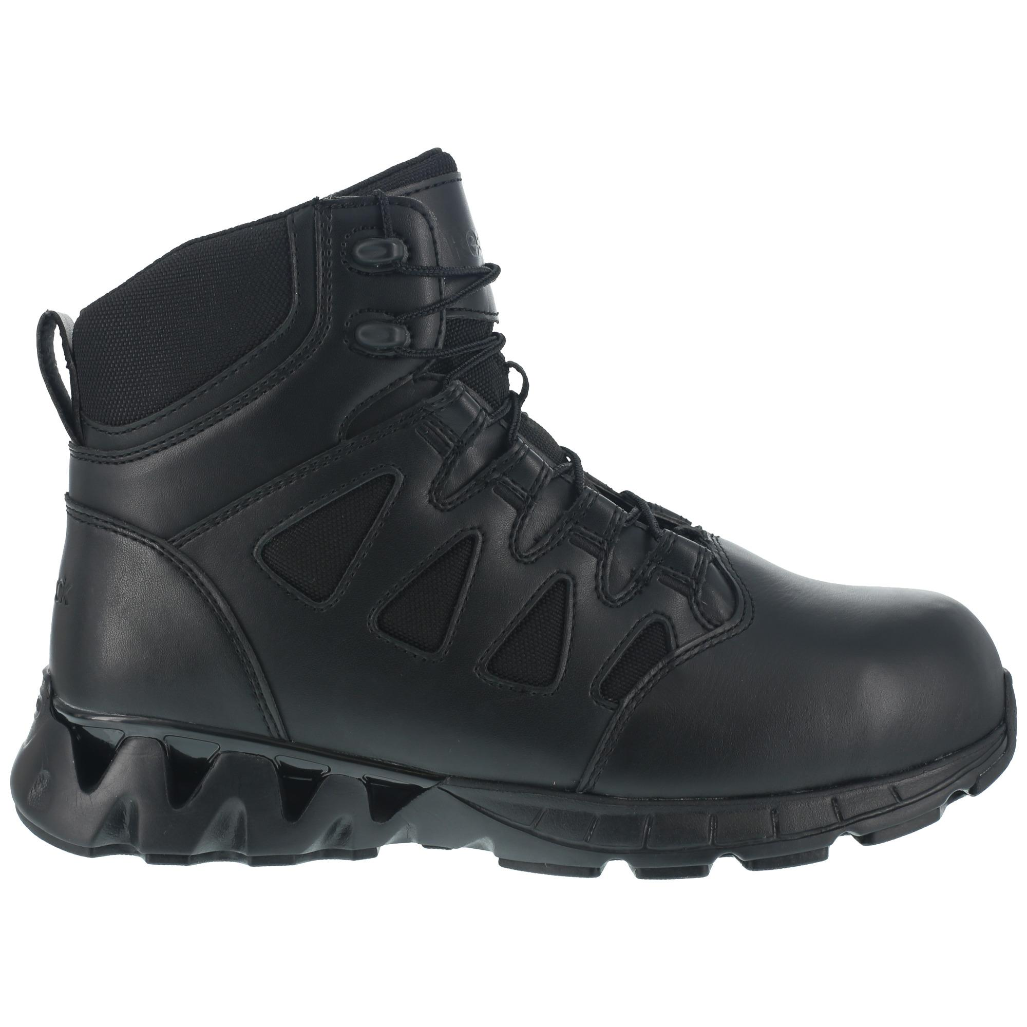 Reebok ZigKick Women s Composite Toe Tactical Work BootReebok ZigKick  Women s Composite Toe Tactical Work Boot 111a49d47