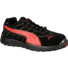 Puma Moto Project Silverstone Steel Toe Static-Dissipative Low Work Athletic Shoe, , medium