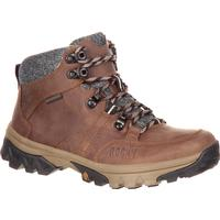 Rocky Endeavor Point Women's Waterproof Outdoor Boot, , medium
