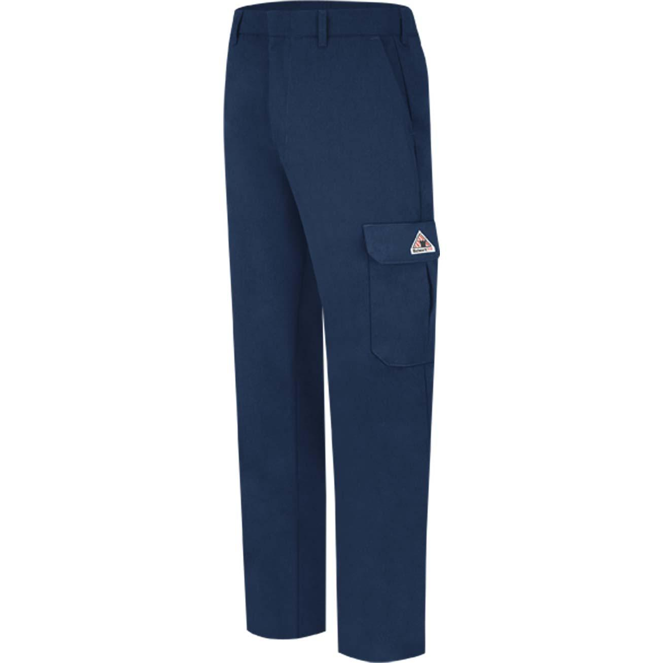 4d776558b115 Bulwark CoolTouch® 2 Cargo Pocket Flame-Resistant PantBulwark CoolTouch® 2  Cargo Pocket Flame-Resistant Pant