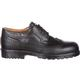 Mellow Walk David Steel Toe CSA-Approved Puncture-Resistant Work Wing-Tip Shoe, , small