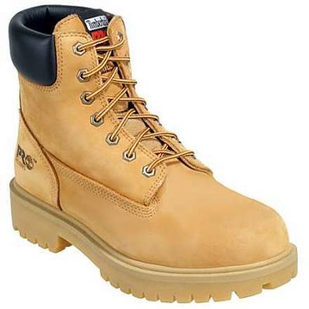 91f1c7744b1 Timberland PRO Direct Attach Waterproof Insulated Work Boot