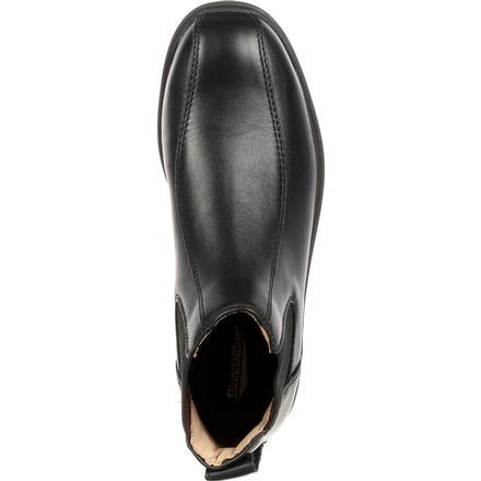 Steel Toe, Heat, Oil, Acid//Resist Blundstone 782 Men/'s Safety Work Boots Dress