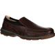 Rocky Cruiser Casual Shoe, , small