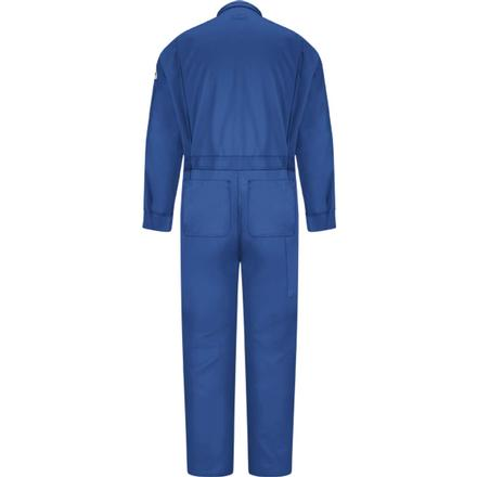 Bulwark Nomex IIIA Premium Flame-Resistant Coverall, , large