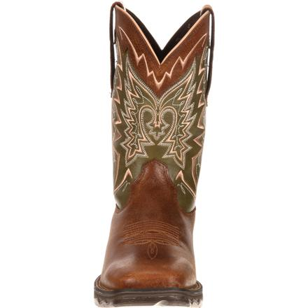 LADY REBEL BY DURANGO WOMEN/'S LET LOVE FLY WESTERN BOOT DRD0053 ALL SIZES SALE