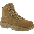 Reebok Rapid Response Composite Toe Tactical Duty Boot, , medium