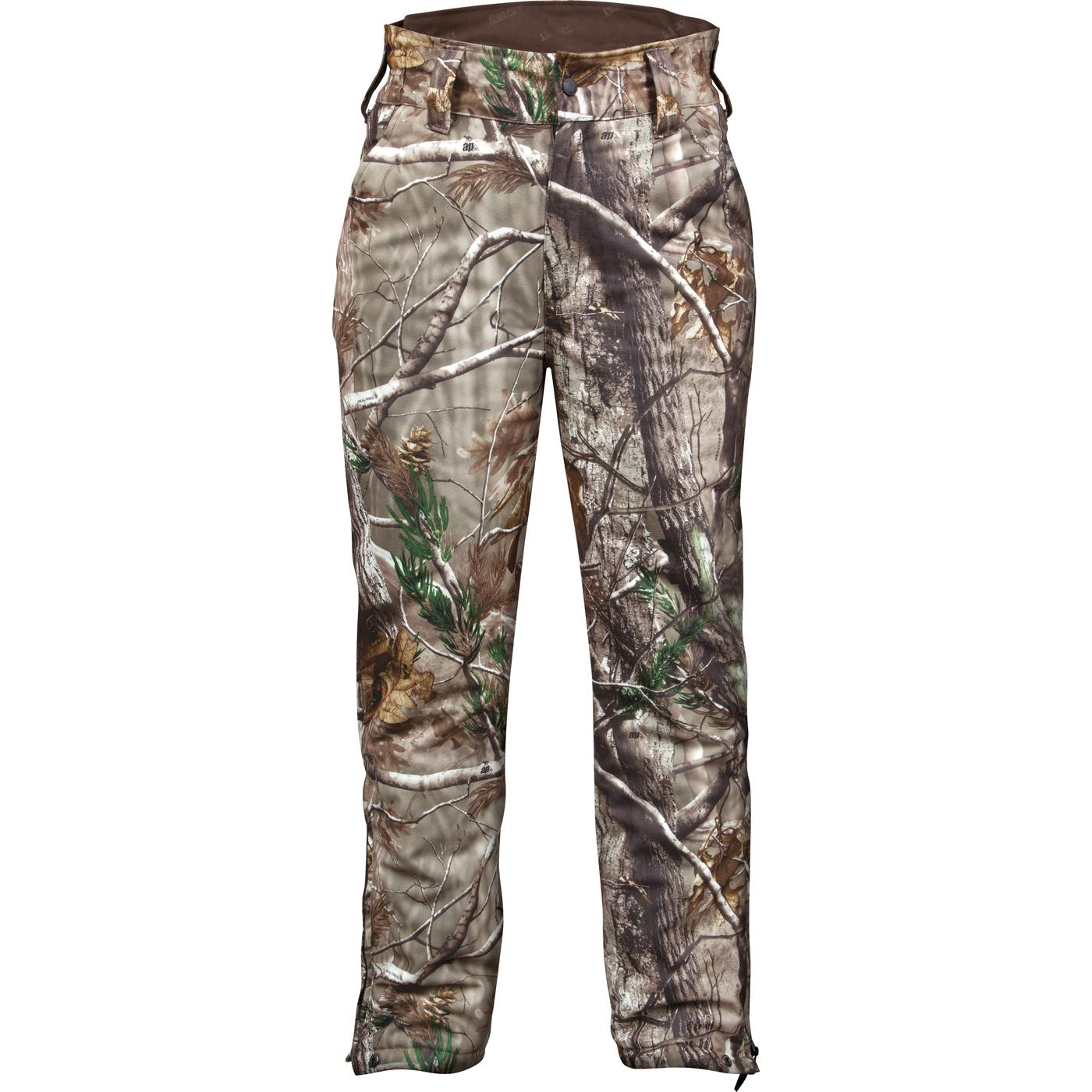 Fantastic  About Womens Ladies Army Woodland Forest Camo Yoga Snug Leggings Pants