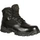 Rocky Alpha Force Waterproof Public Service Boot, , small