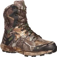Rocky Broadhead Waterproof 800G Insulated Outdoor Boot, , medium