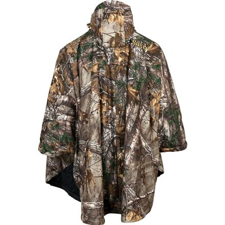 Rocky SilentHunter Stealth Cloak, , large