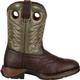 Lil' Durango Little Kid Saddle Western Boot, , small