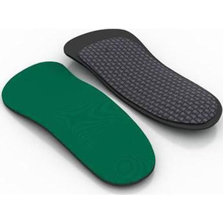 Spenco 3/4 Length Thinsole Orthotic Arch Support, , large