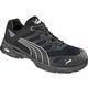 Puma Fuse Motion Composite Toe Static-Dissipative Work Athletic Shoe, , small