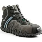 Terra Venom Composite Toe CSA-Approved Puncture-Resistant Athletic Work Boot, , medium