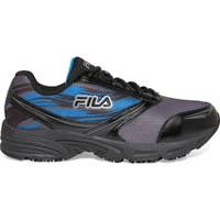 FILA Memory Meiera 2 Men's Composite Toe Work Athletic Shoe, , medium