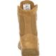 Rocky Lightweight Commercial Military Boot, , small