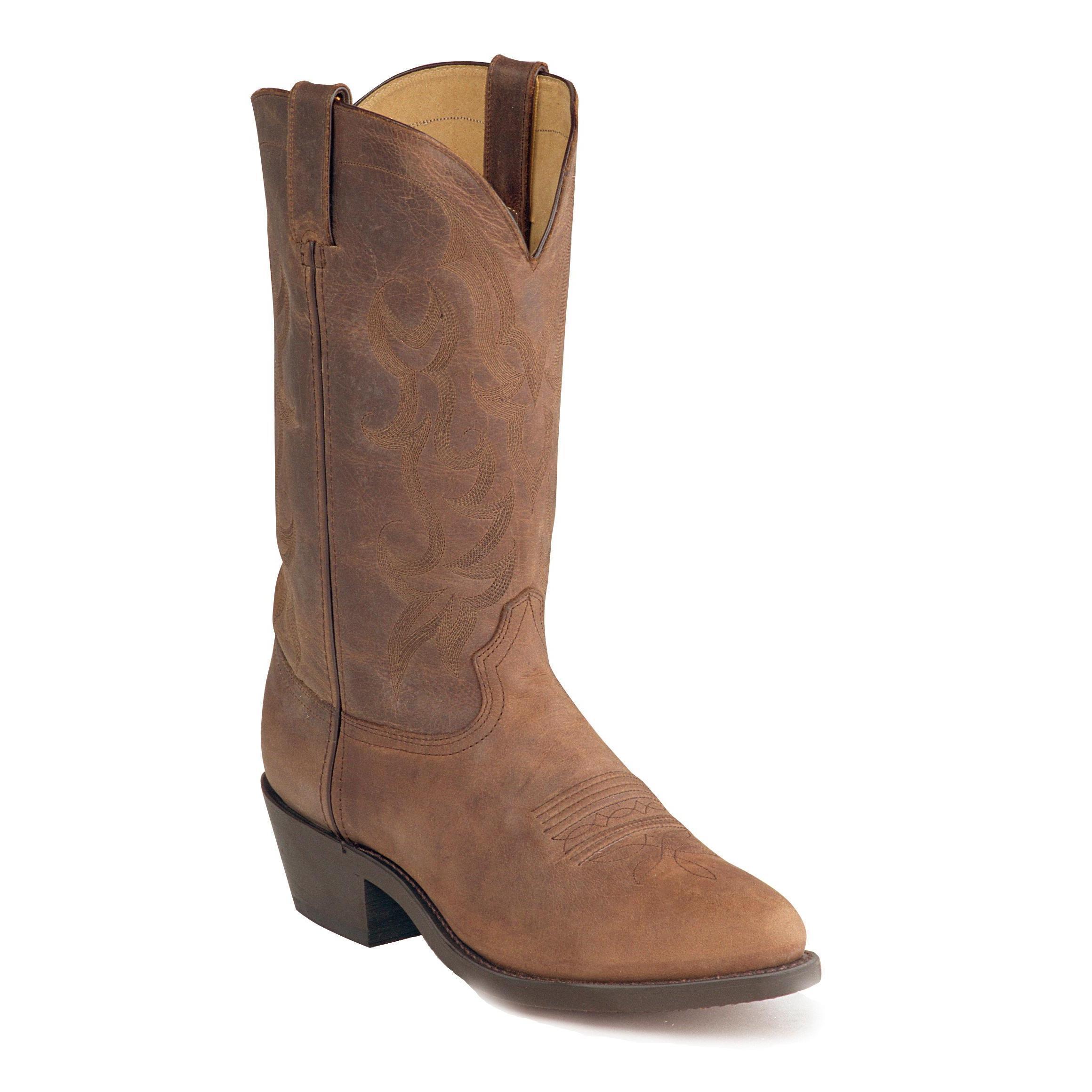 db00d3fdd11 Durango Soft Tan Leather Western Boot