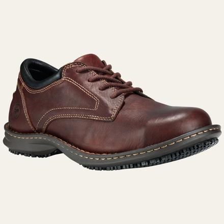Timberland PRO Gladstone Steel Toe SD Oxford, , large