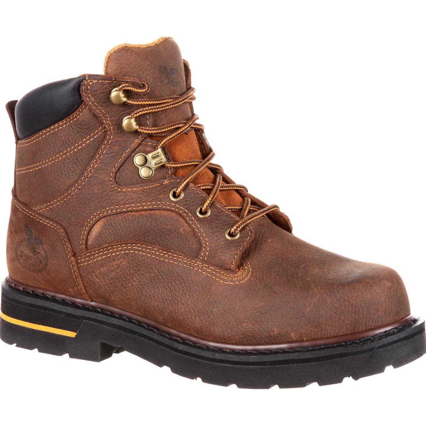 men for ptc shoe work top nursing on mens slip s keen shoes comforter comfortable utility
