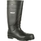 Tingley Pilot™ Steel Toe Knee Boot, , medium