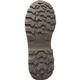 Timberland PRO Mortar CSA-Approved Composite Toe Puncture-Resistant Waterproof Wellington, , small